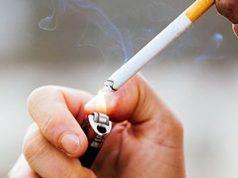 B 11/5 Smoking Bans May Not Guard Against Secondhand Smoke: Study