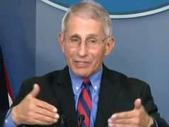 HD Live!: An Interview With Dr. Anthony Fauci