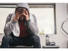'Diseases of Despair' Skyrocket in America