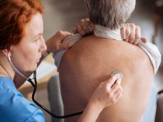 El microbioma pulmonar podría tener un rol en el cáncer