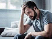 Psychological Distress Increased in U.S. During COVID-19