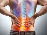 Good Outcomes Reported With Single-Position Lumbar Surgery