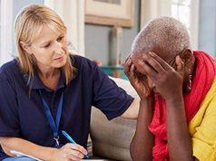 La ansiedad podría acelerar al Alzheimer