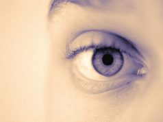 B 11/26 -- Diabetic Eye Disease Tied to Higher Odds of Severe COVID