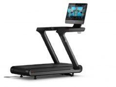 Peloton Interactive Inc.'s Tread+ Treadmill